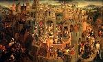 Immagine-città-del-medioevo