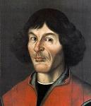 250px-Nikolaus_Kopernikus