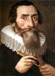 250px-Johannes_Kepler_1610