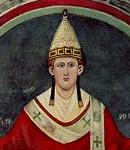 Papa Innocenzo III