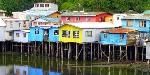 web3-palafitos-de-castro-chiloe-chile-tourism-christian-cocc81rdova-cc