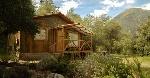cabanas_parque_almendro_cajon_del_maipo_01_primavera (1)