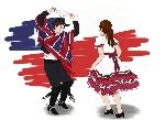 celebrando_con_un_pie_de_cueca___chile_by_gilbear44-d5f9xf8