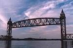 puente_trian