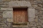 dintel-ventana