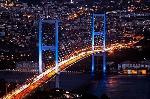 puenteestambul