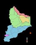 400px-Mapa_de_las_cuencas_hidrograficas_de_la_provincia_del_neuquen.svg