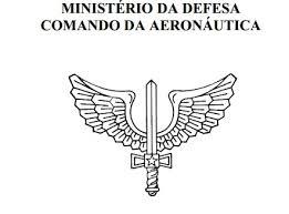 comandodaaeronautica