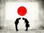 saludo-japones
