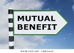 3d-illustration-mutual-benefit-script-260nw-589636223.wdp