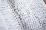 book-dictionary-encyclopedia-135129