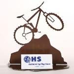 0e367c3a46eae07265925356248dc07d--marathons-mountain-bike