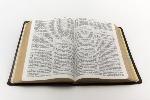 depositphotos_9262241-stock-photo-open-bible