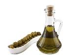 huile-dolive-full-10212891