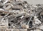 bigstock-Construction-and-Demolition-De-70360507-720x522