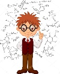 depositphotos_28529107-stock-illustration-smart-boy-cartoon