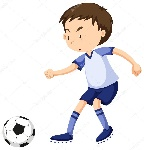depositphotos_107472076-stock-illustration-boy-playing-soccer-alone