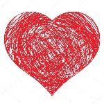 depositphotos_12415670-stock-illustration-hand-drawn-red-heart