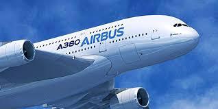 airbusa380