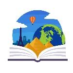 emblema-de-la-geografía-57755890