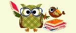 materia-favorita-Alpanautas-Blog-Colegio-Alpa-colegio-alpa10-1170x518