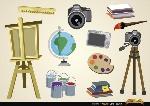7ebc1016b1c705efff2c25003ab99944-artes-visuales-y-estudios-de-objetos