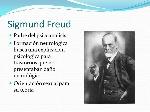 Sigmund+Freud+Padre+del+psicoanálisis
