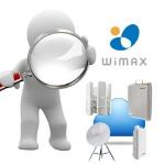 comparativa_wimax1-1