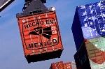 mexico-productos-nacionales