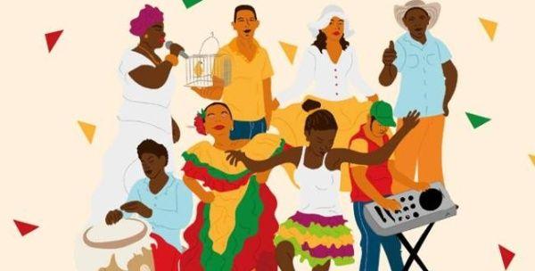festival_vivebolivar.jpg_1718483347