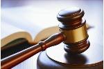 ley-del-aborto-en-mexico (1)