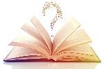 El-mejor-libro