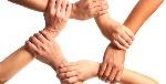 cohesion-social-770x392