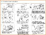 storyboard-examples-3035d6944a6158b43f925561ce150f97