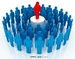 lidership-lider_zpsbdb41e4c (1)
