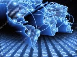 mundo das informacoes