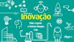 inovação 1