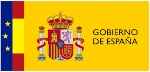 Gobierno español.