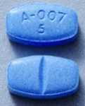 Otsuka Abilify 5 mg