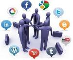 comunidad_virtual