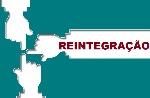 reintegração