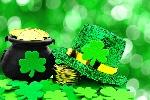 St_Patricks_Day_decor_games_H