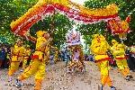 best-festivals-in-vietnam