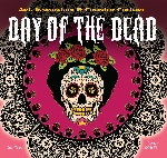 Day_of_the_Dead_Book_Lozeau