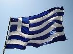 La-bandiera-della-Grecia