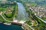 vista-aerea-del-lago-artificiale-kerkini-e-dello-strymon-del-fiume-53072042