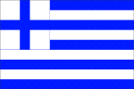 grecantb