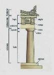 Ordine Dorico-architettura
