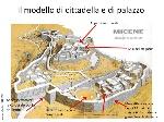 arte-micenea-7-638