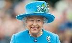 The-Queen-t